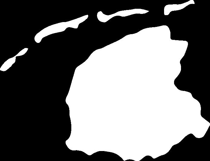 vaarkaart friesland
