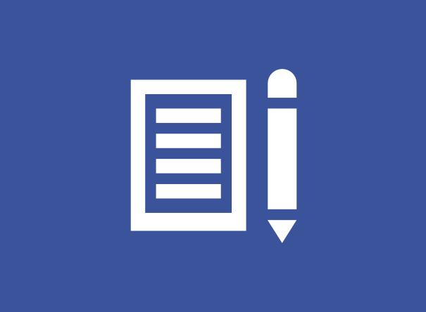 Afbeeldingsresultaat voor koopovereenkomst logo
